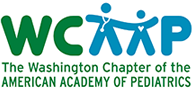 WCAAP Logo