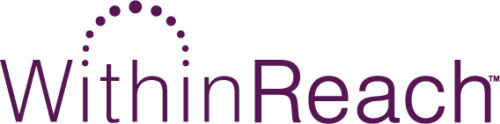 WithinReach Logo
