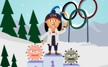 Olympics_760x760