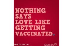 viral-image-valentines-380x380
