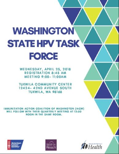 hpvtaskforce-1