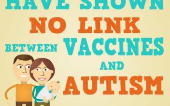 viral-image-autism