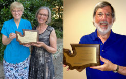 iacw-award-winners
