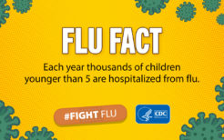 Flu-Fact_HospitalizedChildren