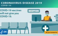 vaccine-facts-er-reception-option-1200x675-1