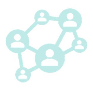 COVID Collaborative Meeting logo